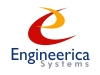 Engineerica-Systems