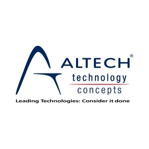 Altech Our Clients
