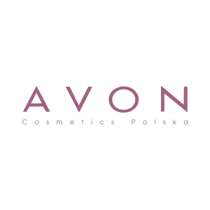 Avon Our Clients
