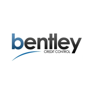 Bentley Our Clients