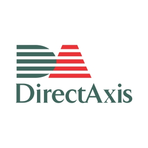 Direct Axis Our Clients