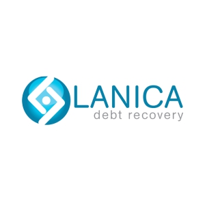 Lanica Our Clients