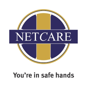 Netcare Our Clients