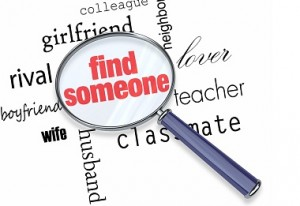 "Find Someone 300x206 Online Trace Helps You Find Those Who Have ""Skipped Town"