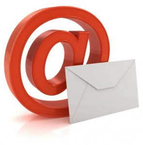 Mail List 295x300 Mail Lists Of Debtors To Be Updated By Data Cleaning