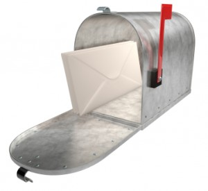 mailing list 300x275 Facilitate Your Mailing List With Our Lead Generation