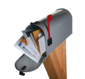 Direct Mail 300x280 Improve Your Direct Mail With Traceps Sales Leads