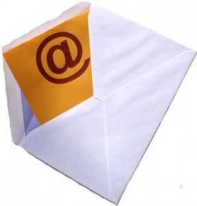 Mailing Lists 287x300 Mailing Lists Can Be Double Checked With Data Cleaning