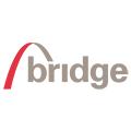 BridgeLaw Our Clients