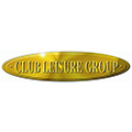 ClubLeisureGroup Our Clients
